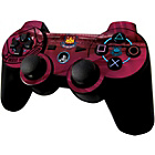 more details on Intoro West Ham FC PS3 Controller Skin.