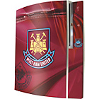 more details on Intoro West Ham FC PS3 Console Skin.