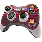 more details on West Ham FC Xbox 360 Controller Case Skin.