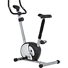 more details on Pro Fitness Magnetic Exercise Bike.
