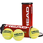 more details on Head 6 Pack of Tennis Balls.