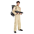 more details on Fancy Dress Ghostbusters Costume.