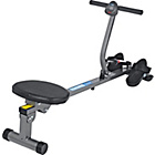 more details on Pro Fitness Rowing Machine.