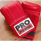 more details on Pro Power 2ft Deluxe Boxing Set with Punch Bag.