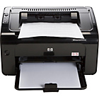 more details on HP LaserJet Pro P1102W Wi-Fi Mono Laser Printer.