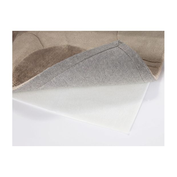 Buy HOME Non-Slip Rug Grip Sheet At Argos.co.uk