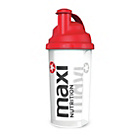 more details on MaxiNutrition Drinks Shaker.