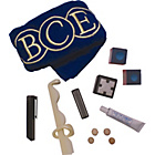 more details on BCE Snooker and Pool Cue Care Kit.