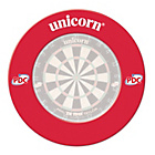 more details on Unicorn PDC Dartboard Surround.
