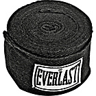 more details on Everlast Hand Wraps.