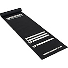 more details on Winmau Heavy Duty Darts Mat.