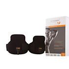 more details on Slendertone System Arm Garment Accessory - Men's.