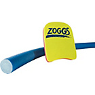more details on Zoodle Flex Noodle and Kick Board Set.