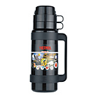 more details on Thermos Mondial 1.8 Litre Flask.