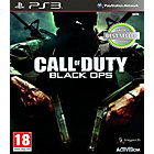 more details on Call Of Duty Black Ops PS3 Game.