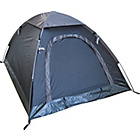 more details on 2 Man Dome Tent.