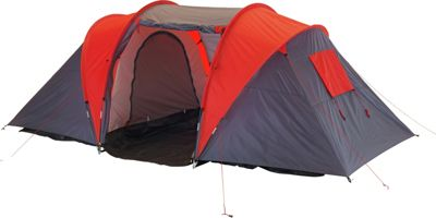 Buy Trespass 4 Man Tunnel Tent At Your Online Shop For Camping