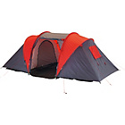 more details on ProAction 4 Man Tunnel Tent.