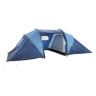 ProAction 6 Man Tent