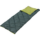 more details on Regatta 300GSM Envelope Sleeping Bag.