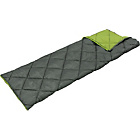 more details on Regatta 400GSM Envelope Sleeping Bag.
