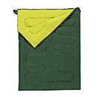 more details on Regatta Double Sleeping Bag.