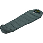 more details on Regatta 300GSM Single Mummy Sleeping Bag.