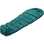 more details on Regatta 400GSM Single Mummy Sleeping Bag.
