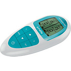 more details on Kinetik Dual Digital TENS Pain Reliever.