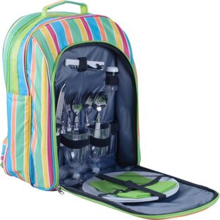 22 Litre Cool Bag now £4.99 C C @ Argos (  others in comments ...