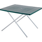 more details on Twin Height Folding Camping Table.