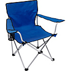 more details on Steel Folding Camping Chair.