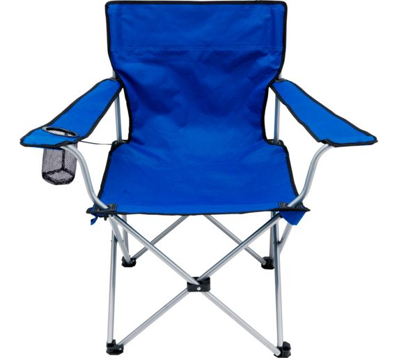 Buy Steel Folding Camping Chair At Your Online Shop For Camping