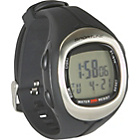 more details on Sportline 915 Solo Heart Rate Monitor Watch - Men's.