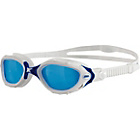 more details on Zoggs Predator Flex Swimming Goggles.