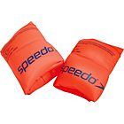 more details on Speedo Roll-up Armbands - 3-8 Years.