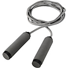 more details on Skipping Rope.