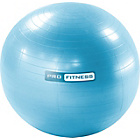 more details on Pro Fitness Gym Ball - 65cm.