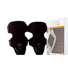 more details on Slendertone Arms Accessory Garment - Female