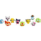 more details on Moshi Monsters Moshling Value 10 Pack Figures.