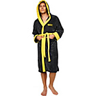 more details on Rocky Boxing Adult Fleece Robe.