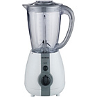 more details on Breville IBL044 Jug Blender - White.