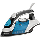 more details on Russell Hobbs 15129 Slipstream Steam Iron.