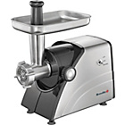 more details on Breville VTP141 Meat Grinder and Sausage Maker.