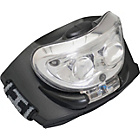 more details on Uni-Com 3 LED Head Torch.