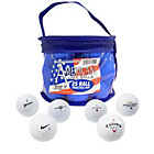 more details on Lake Golf Balls - 25 Pack.
