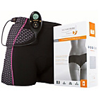more details on Slendertone Advanced Bottom Toning Shorts - Women's