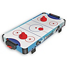 more details on Chad Valley 3ft Push Hockey Games Table Top.