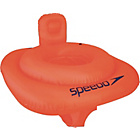 more details on Speedo Swim Seat - 12-24 Months.