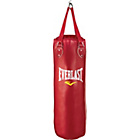 more details on Everlast 3ft Boxing Punch Bag.